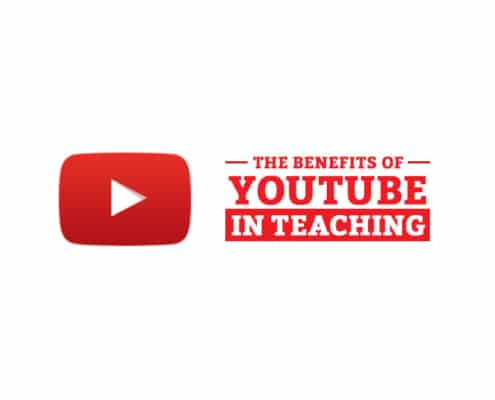 The Benefits of YouTube in Teaching