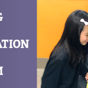 Advancing Student Collaboration in the Classroom
